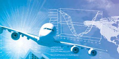 Flight Analytics
